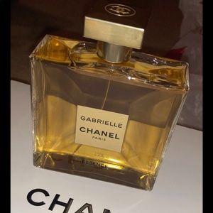 Chanel Gabrielle eau de perfum